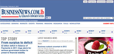 www.businessnews.com.lb