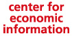 center for economic information